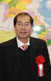 Mr.Viroth_SUNDARA